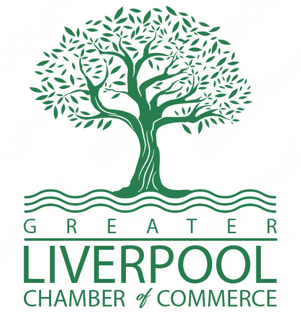 Greater Liverpool Chamber of Commerce
